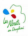 logo_les_Abrets_en_Dauphiné.jpg