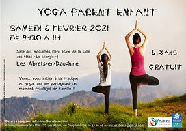 Atelier Yoga - Copie.jpg
