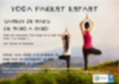 Atelier Yoga.jpg