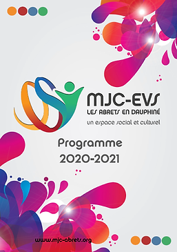 Programme 2020-2021.png