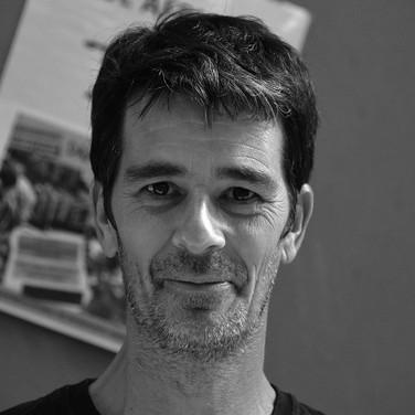 Benoit BLANC