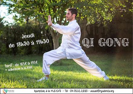 QI GONG - Copie.jpg