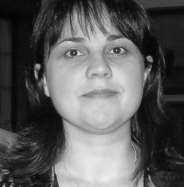 Madeleine SOAVE