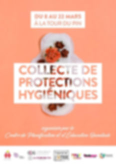 Flyer collecte 2020_A6-page-001.jpg