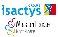 Logo Isactys-Mission locale.png