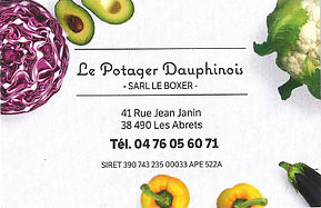 Le potager Dauphinois.png