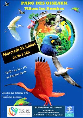 Parc des oiseaux Villard les Dombes - Copie.jpg