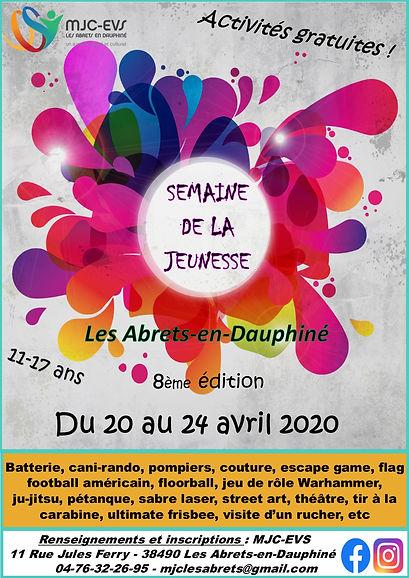Affiche SDLJ 2020-2.jpg