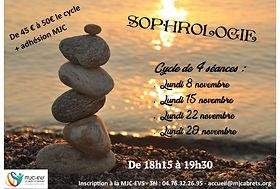 Sophro - Cycle 1.jpg