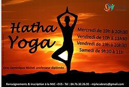 Yoga tous les cours.jpg