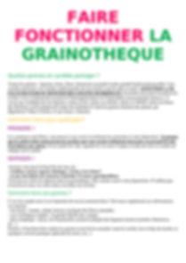 Une_Grainothèque_mais_pourquoi-2.jpg