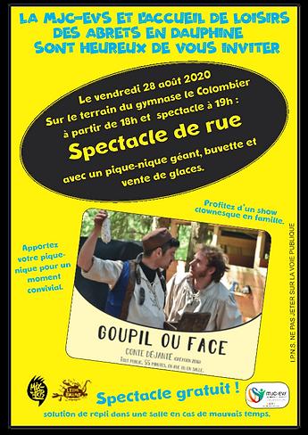 AFFICHE GOUPIL OU FACE 28 AOUT A3.png