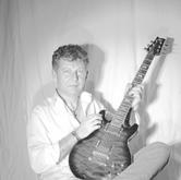 Daniel GUISELIN
