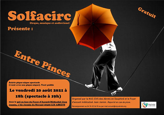 Spectacle Solfacirc AFFICHE.jpg