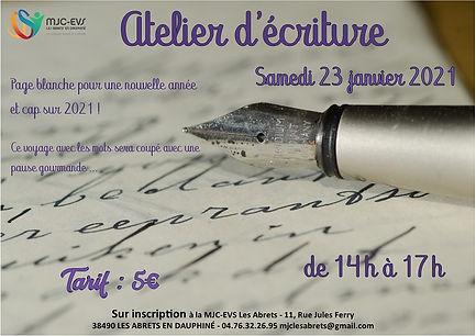 ATELIER D'ECRITURE - Copie.jpg