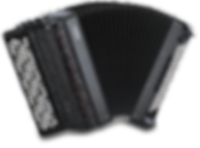 Accordeon 2.png