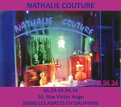 Nathalie Couture.jpg