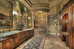 Bathroom Project 4