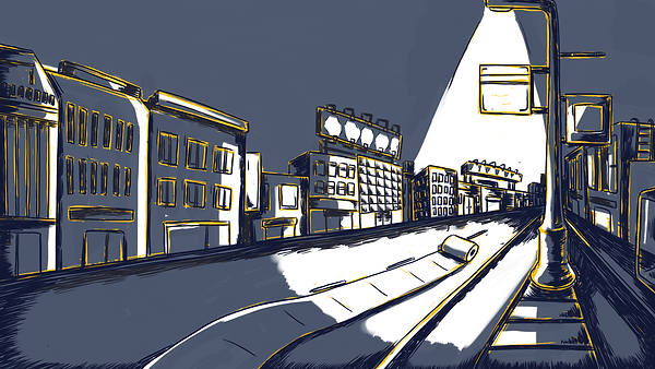 Paper-roll-on-the-street.png