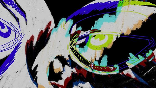 eyes02.png