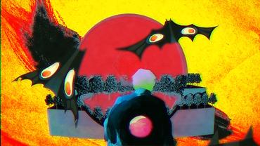 Bats_Animation_NoDust_FN_00324.png