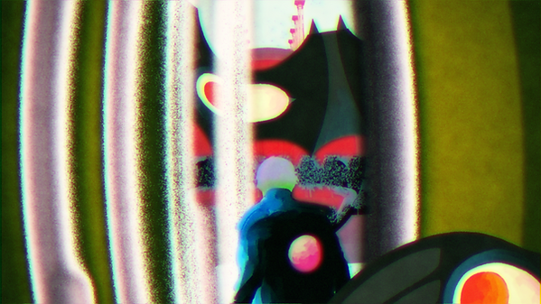 Bats_Animation_NoDust_FN_00364.png