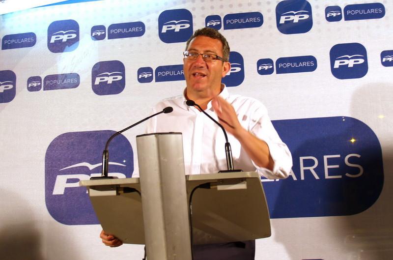 Toni Pérez. foto.jpg