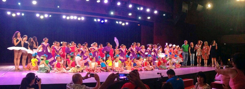 11062015_festival danza.jpg