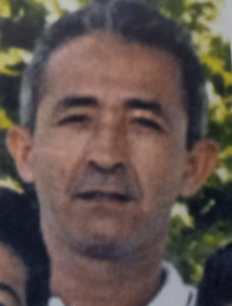 Fallece en accidente de moto Ramiro González Ferre, el médico de los futbolistas