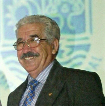 Apoyo del Presidente del Rayo de Levante CF a la Junta Directiva del CF Benidorm