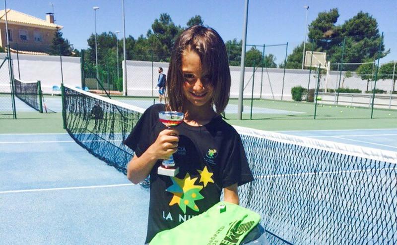 La Nucia Tenis Luka Banyeres 2015.JPG