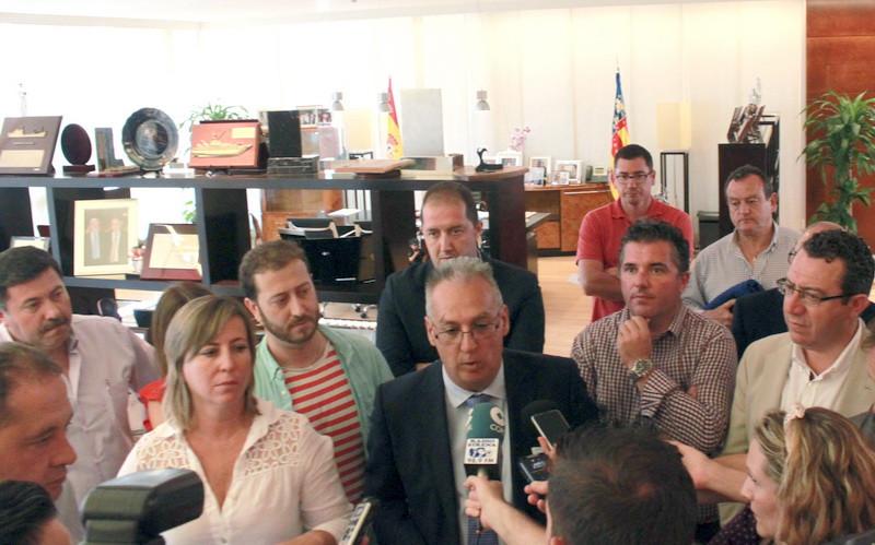 10062015_apoyo prensa.jpg