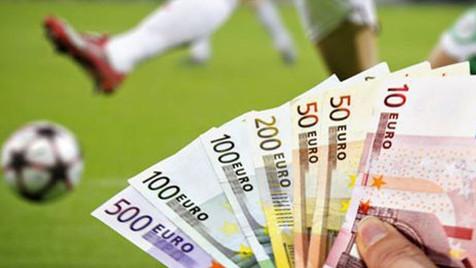 Los clubes deben seguir pagando a sus jugadores