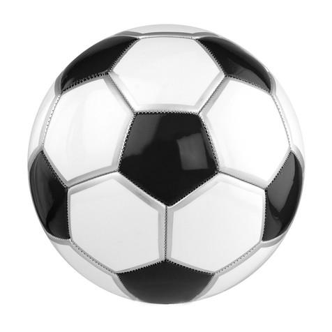 Cuarta jornada de la III Liga de Fútbol Veterano Marina Baixa