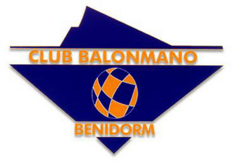 Resultados del Balonmano Benidorm