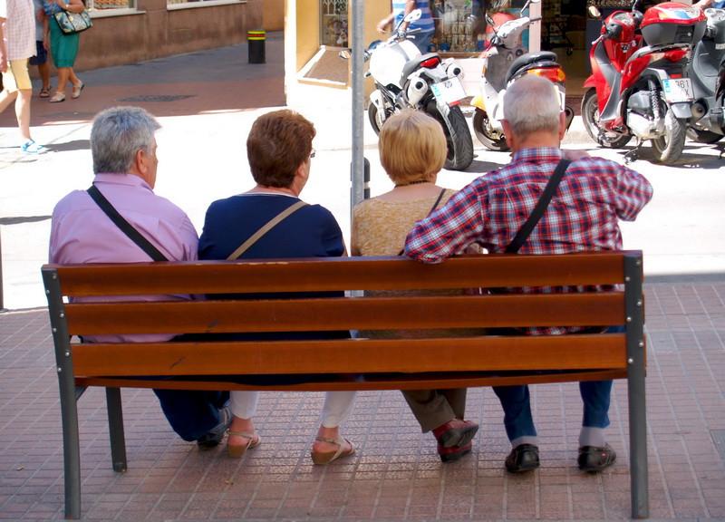 Personas mayores.JPG
