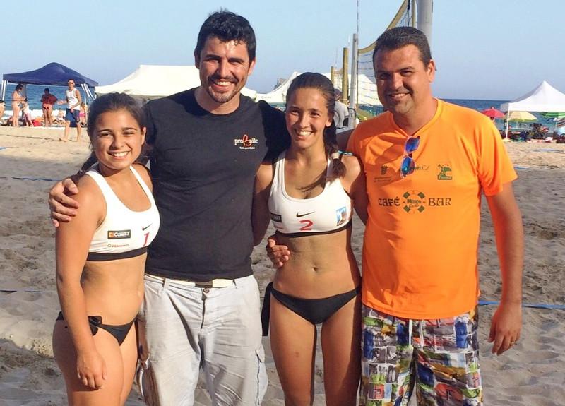 2015.07.07-Sub 19 Clasif.Camp.España.jpg