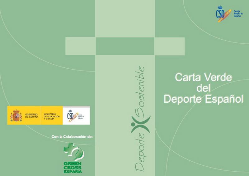 Carta_Verde_del_Deporte_Español[1].jpg