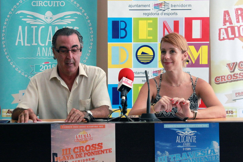 20150709_Deportes_Travesia.JPG