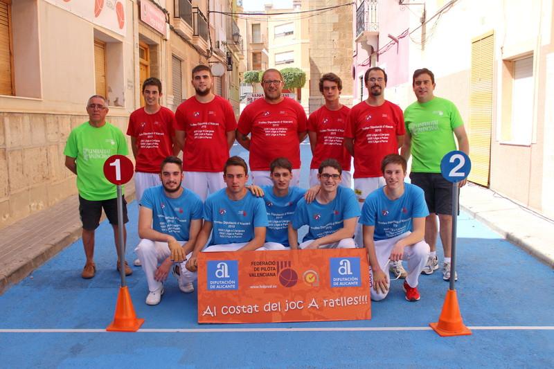 La Nucia Pilota Subcamp Lliga 2015.JPG