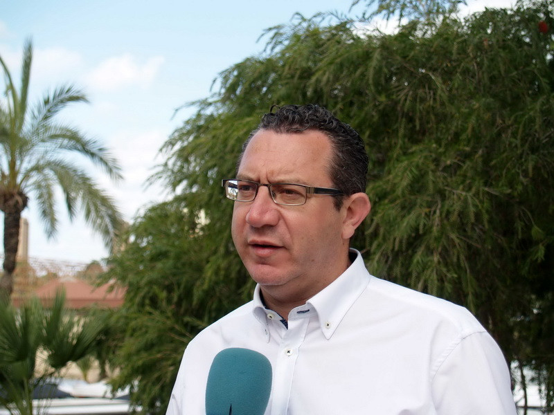 Toni-Perez-candidato-a-la-alcaldia-de-Benidorm-subvenciones.jpg