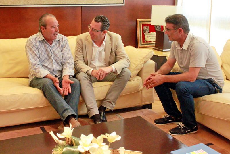 reunión_representantes_junta_personal_comité_empresa_ayuntamiento.jpg