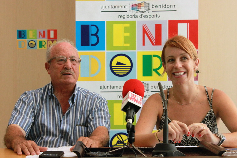 20150709_Deportes_petanca.jpg
