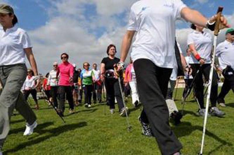 Deportes_nordic walking.jpg