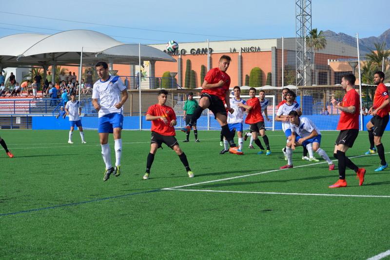 La Nucia CF vs Torrevieja mayo  2015.jpg