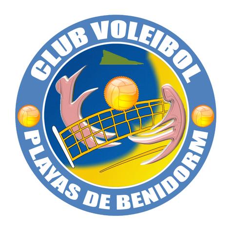 El Servigroup Benidorm cae en las semifinales de Copa