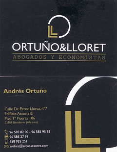 ORTUÑO.jpg