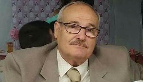 Rumor bombazo del Brujo Lolo: Félix Román García nuevo Secretario Técnico del Fundación Benidorm CD