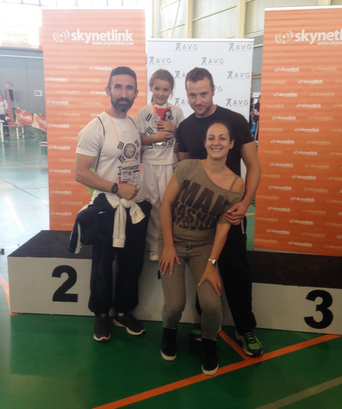 2015.11.07-Liga_Catral_Club_Finestrat-Violeta_Díaz