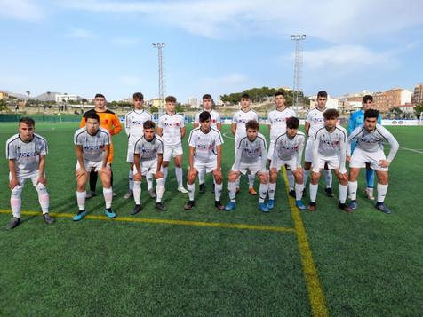 Resultados y crónicas del Villajoyosa CF